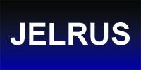 10_  counter logo  3x1-5 ft