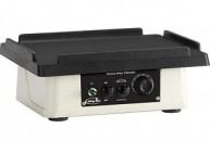 HD-Vibrator-2-193x130