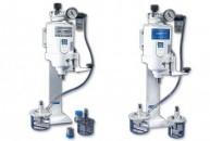Vacuum-Mixer-Combo-Unit-193x130