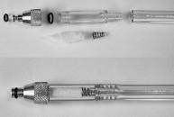 VacuumMix-RP-193x130