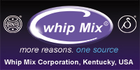 Whip-mix-logo--4x4