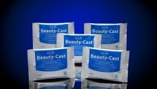 Beauty-Cast-228x130