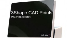 CAD-POINTS-228x130