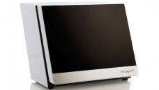D900-Scanner-web-228x130