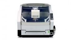 DWX-50-Mill_web-228x130