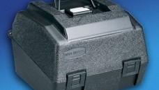 Instrument-Case-015601-228x130
