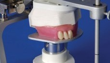 Occlusal-Stand-I-228x130