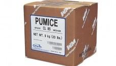 Pumice_WEB-228x130
