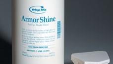 armor-shine-228x130