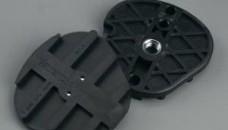 disp_mounting_plates_72dpi-228x130